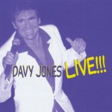 Live!!! Lyrics Davy Jones
