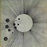 Cosmogramma Lyrics Flying Lotus