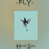 Fly Lyrics Herrold Sisters