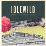 Every Little Means Trust Lyrics Idlewild