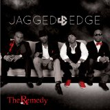 Miscellaneous Lyrics Jagged Edge F/ Run (of Run DMC), JD