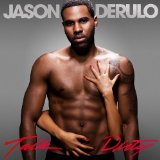 Tattoos (EP) Lyrics Jason Derulo