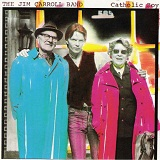 Catholic Boy Lyrics Jim Carroll Band