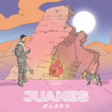 Fuego (Single) Lyrics Juanes