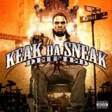 Deified Lyrics Keak Da Sneak