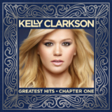Get Up (A Cowboys Anthem) Lyrics Kelly Clarkson