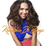 Young and Restless Lyrics Kristinia DeBarge