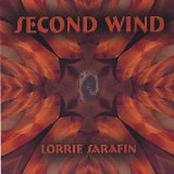 Second Wind Lyrics Lorrie Sarafin