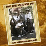 Sing One Song for Me Lyrics Mill Run Dulcimer Band