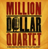 Miscellaneous Lyrics Million Dollar Quartet