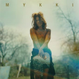 Mykki Lyrics Mykki Blanco
