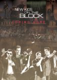 Miscellaneous Lyrics New Kids On The Block
