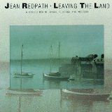 Miscellaneous Lyrics Redpath Jean