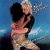 Blondes Have More Fun Lyrics Rod Stewart