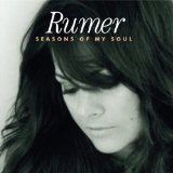Seasons Of My Soul Lyrics Rumer