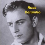Miscellaneous Lyrics Russ Columbo