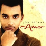 Amor Lyrics Secada Jon