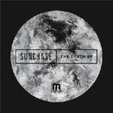 The Truth EP Lyrics Sunchasers