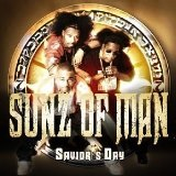 Savior's Day Lyrics Sunz Of Man