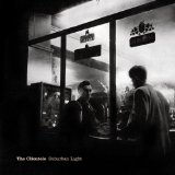 Miscellaneous Lyrics The Clientele