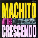 Miscellaneous Lyrics The Crescendos