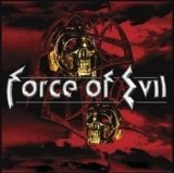 Miscellaneous Lyrics The Forces Of Evil