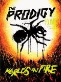 Miscellaneous Lyrics The Prodigy