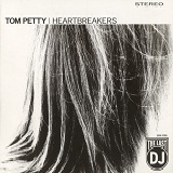 The Last DJ Lyrics Tom Petty and the Heartbreakers