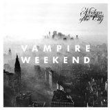 Modern Vampires of the City Lyrics Vampire Weekend