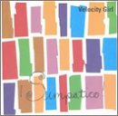 Simpatico Lyrics Velocity Girl