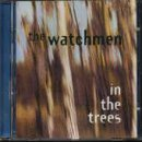 In The Trees Lyrics Watchmen