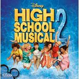 High School Musical 2 Lyrics Zac Efron And Vanessa Hudgens