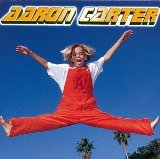 Miscellaneous Lyrics Aaron Carter F/ Nick Carter and No Secrets