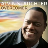 Miscellaneous Lyrics Alvin Slaughter