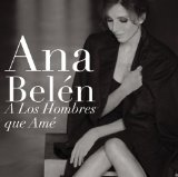 Miscellaneous Lyrics Ana Belen