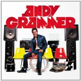 Andy Grammer Lyrics Andy Grammer