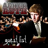 Miscellaneous Lyrics Asher Roth