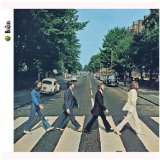 Abbey Road Lyrics Beatles, The