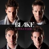 Together Lyrics Blake