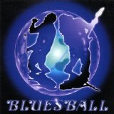 Miscellaneous Lyrics Bluesball