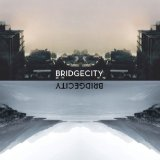BridgeCity Lyrics Bridgecity