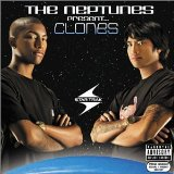 Miscellaneous Lyrics Busta Rhymes, Pharrel Williams & The Neptunes