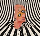 Melophobia Lyrics Cage The Elephant