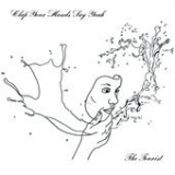 The Tourist Lyrics Clap Your Hands Say Yeah