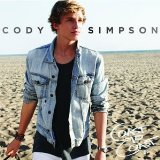 Coast To Coast Lyrics Cody Simpson
