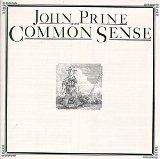 Miscellaneous Lyrics Common Sense F/ Immenslope