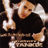 Los Homerum-es Lyrics Daddy Yankee
