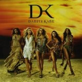 Danity Kane Lyrics Danity Kane