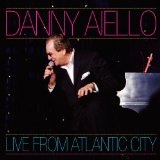 Live From Atlantic City Lyrics Danny Aiello