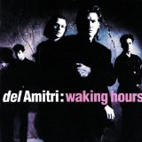 Waking Hours Lyrics Del Amitri